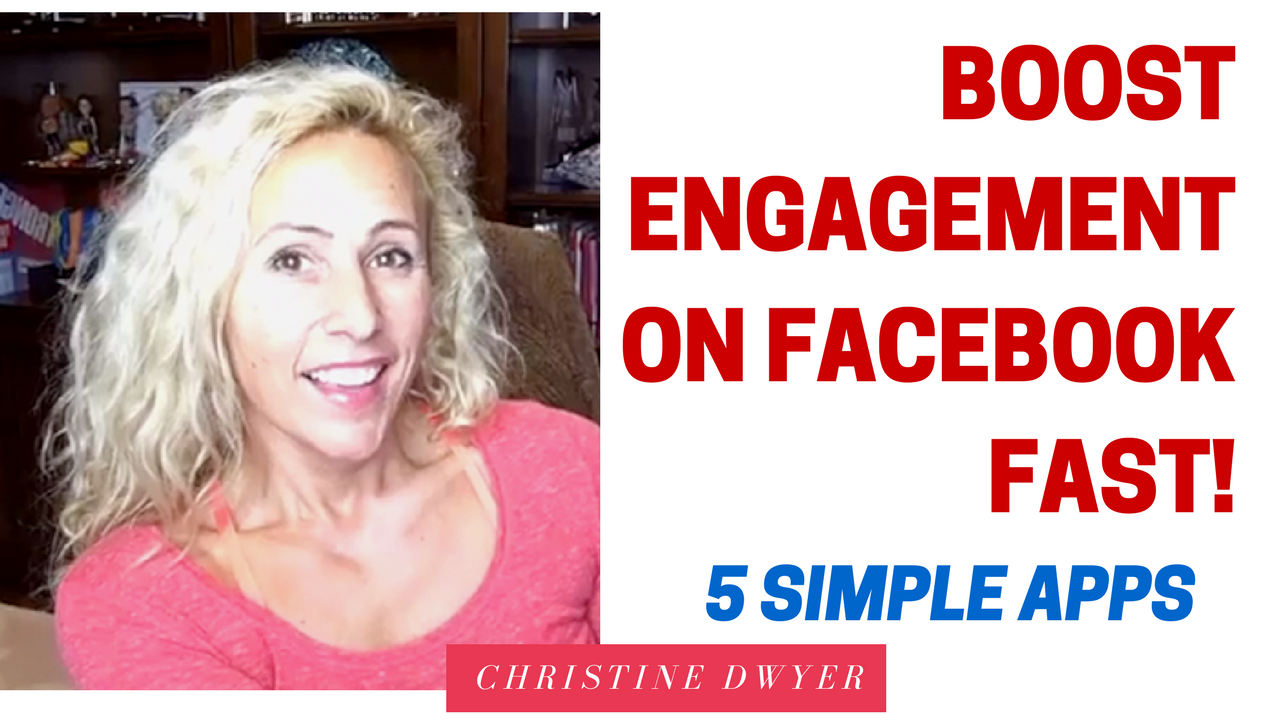 how to get more followers on facebook free
